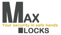 Local Unionville Locksmith